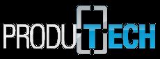 Projetos Mobilizadores Produtech