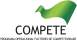 COMPETE - Programa Operacional Factores de Competitividade