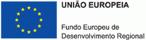 União Europeia - Fundo Europeu de Desenvolvimento Regional