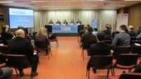 Fórum PRODUTECH 2014 e Conferência Projetos Mobilizadores PRODUTECH PSI e PTI