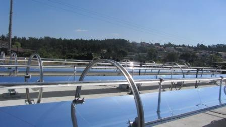 Parceria PRODUTECH demonstra na SILAMPOS tecnologias de produção inovadoras