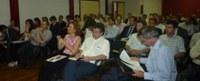 Reunião de Arranque dos Projectos Mobilizadores PRODUTECH PSI e PRODUTECH PTI
